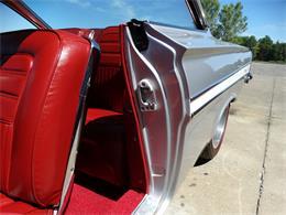 1961 Chevrolet Impala (CC-1384085) for sale in O'Fallon, Illinois