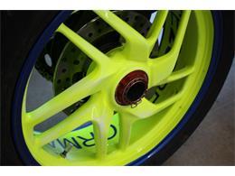 2012 Ducati Panigale (CC-1380410) for sale in Tucson, Arizona