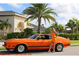1973 Ford Mustang (CC-1384126) for sale in Fort Myers, Florida