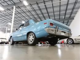 1968 AMC Rambler (CC-1384130) for sale in O'Fallon, Illinois