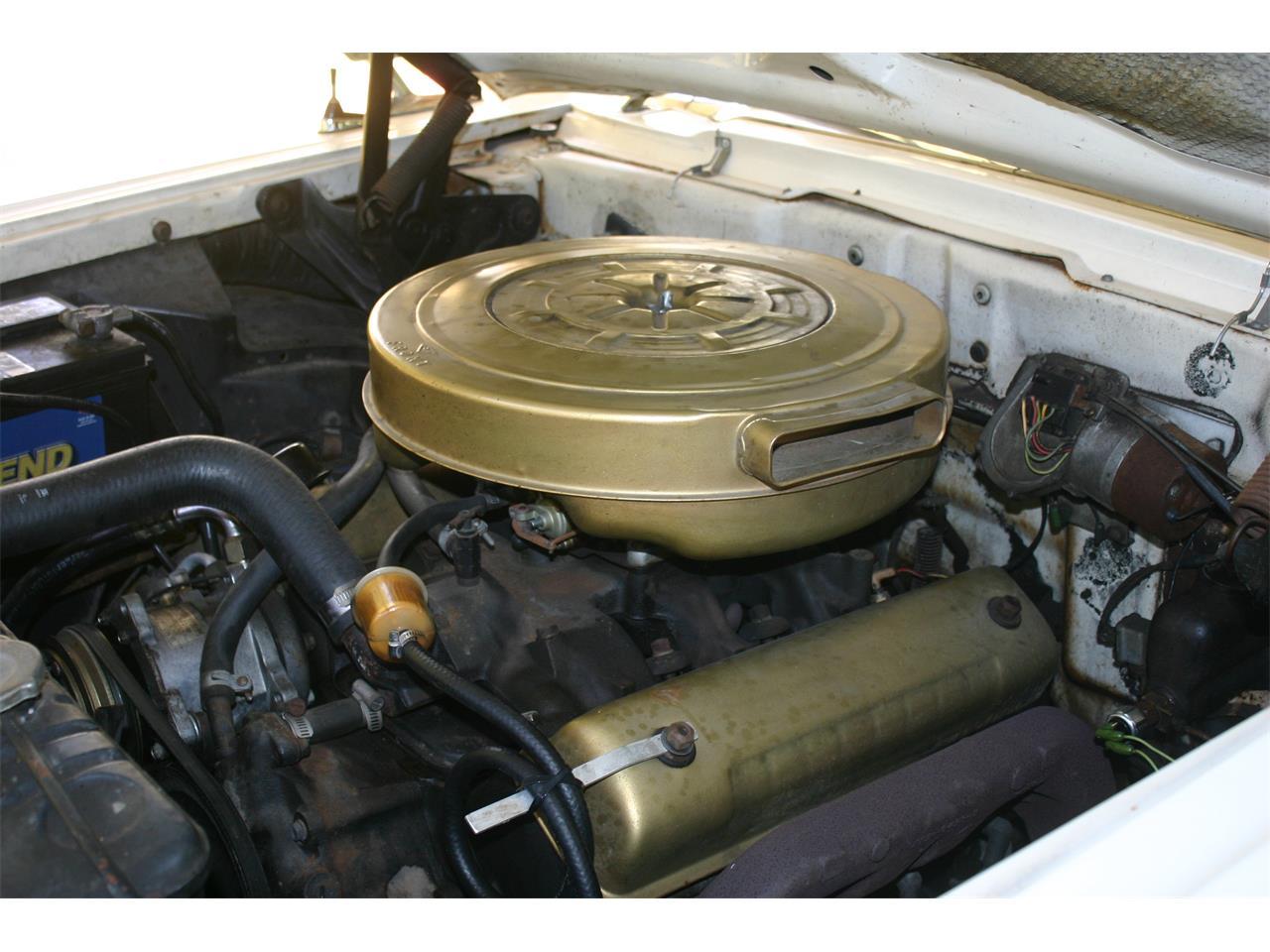 1959 Edsel Ranger (CC-1384151) for sale in key largo, Florida
