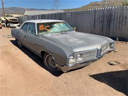 1968 Buick LeSabre (CC-1384154) for sale in Phoenix, Arizona