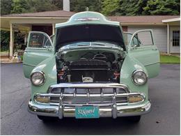 1952 Chevrolet Deluxe (CC-1384169) for sale in Rabun Gap, Georgia