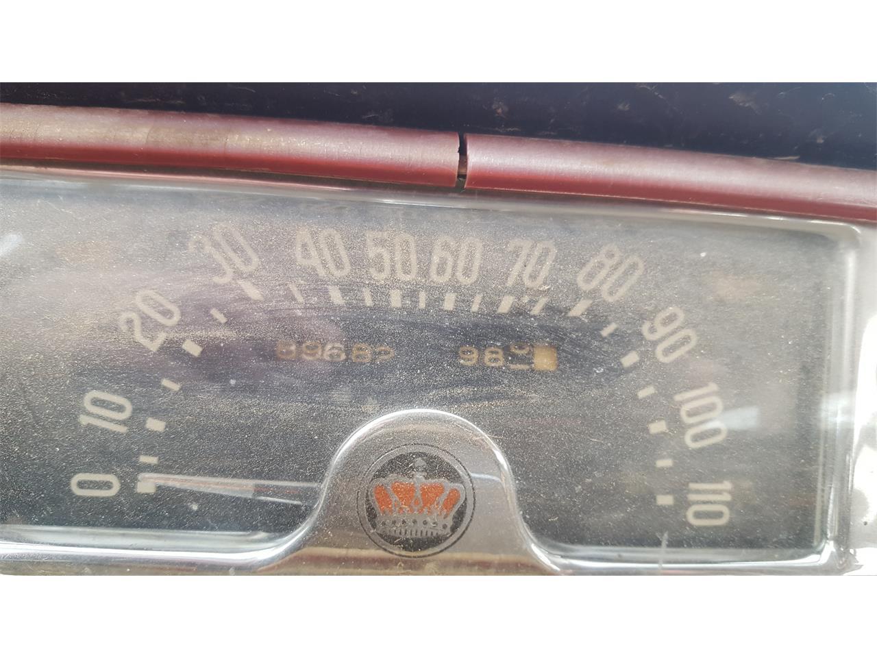 1946 Chrysler Windsor (CC-1384174) for sale in Farmington, New Mexico