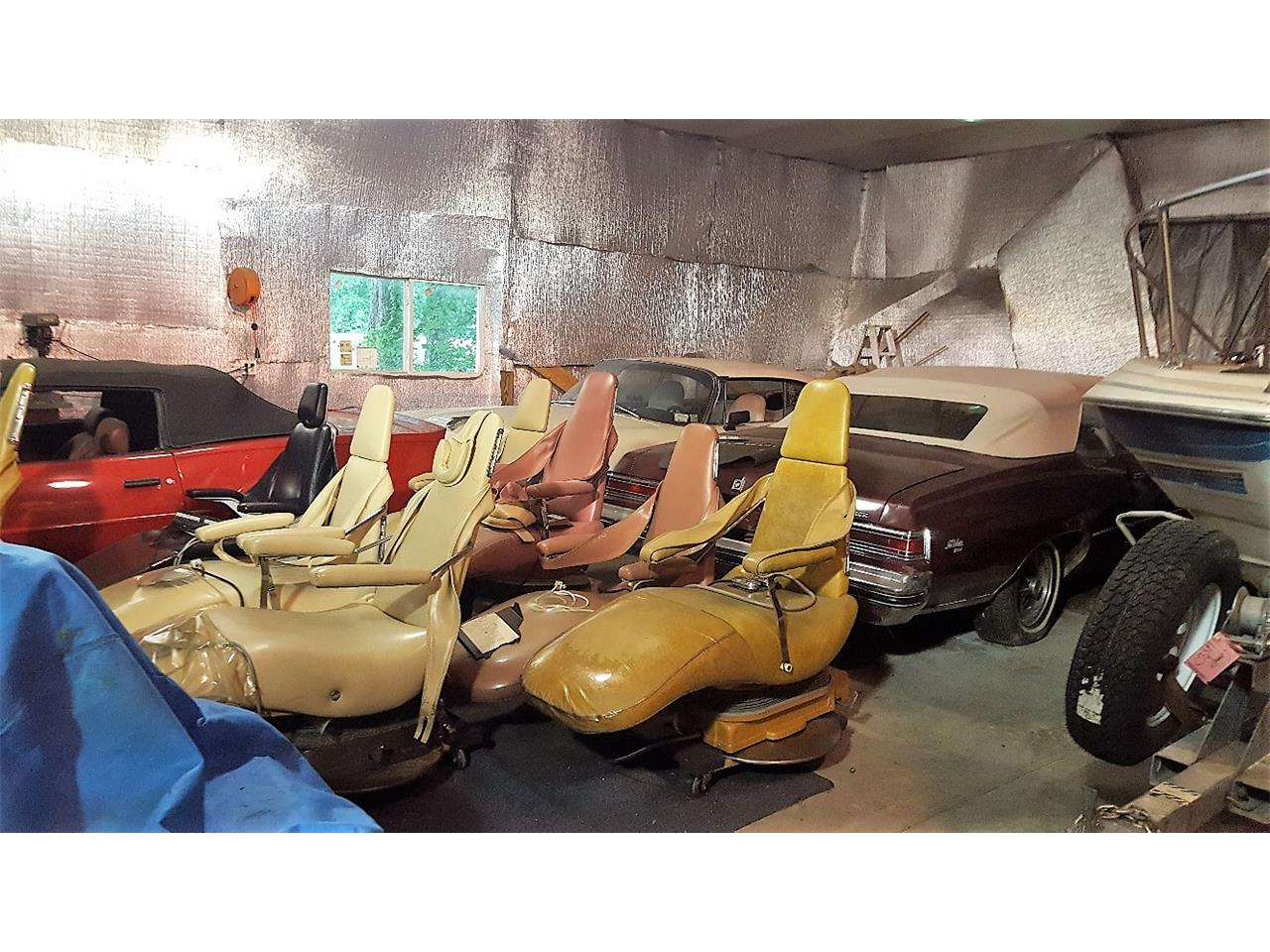 1959 Dodge Coronet (CC-1384175) for sale in Clifton Park, New York