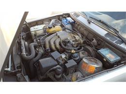 1986 BMW 3 Series (CC-1384185) for sale in Waalwijk, Noord-Brabant