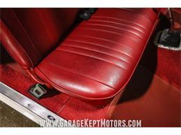 1969 Chevrolet Chevelle (CC-1384193) for sale in Grand Rapids, Michigan