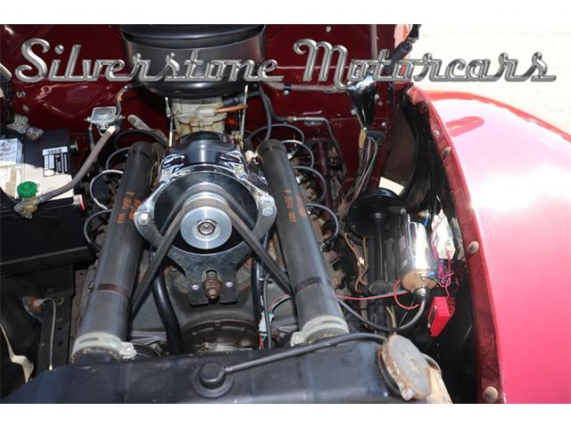 1940 Ford Deluxe (CC-1384197) for sale in North Andover, Massachusetts