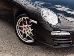 2009 Porsche 911 (CC-1384198) for sale in Kelowna, British Columbia