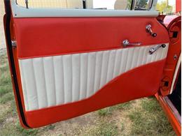 1955 Chevrolet Bel Air (CC-1384203) for sale in Fredericksburg, Texas