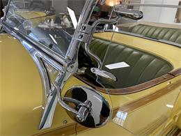1928 Rolls-Royce 20/25 (CC-1384208) for sale in Phoenix, Arizona