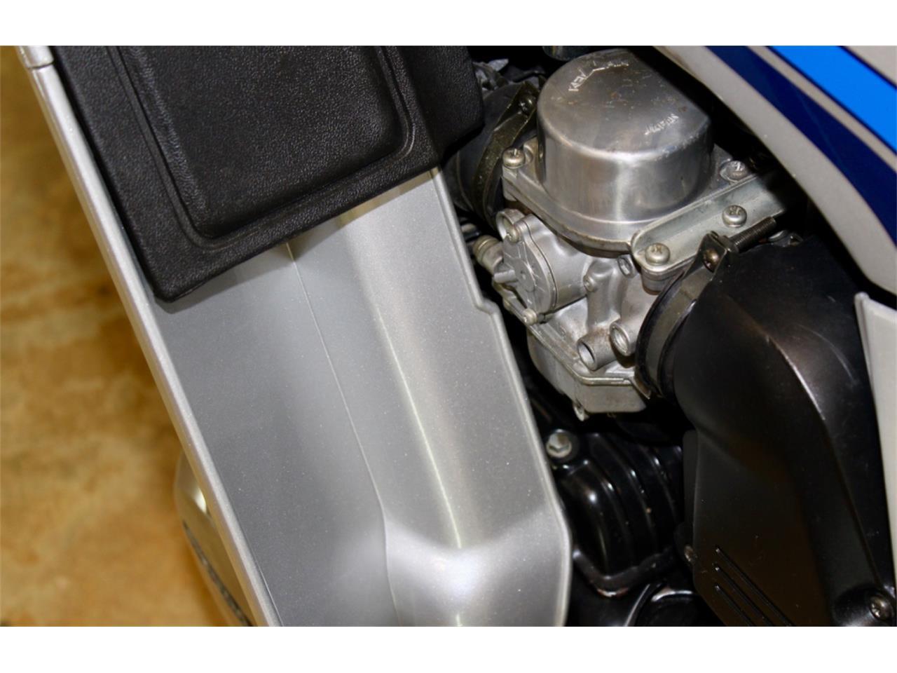 1982 Honda Accord (CC-1384211) for sale in Phoenix, Arizona