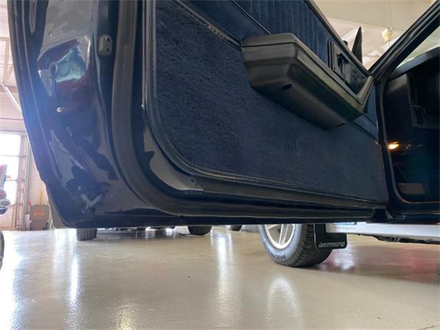 1982 Chevrolet Camaro (CC-1384212) for sale in Columbus, Ohio