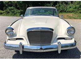 1962 Studebaker Gran Turismo (CC-1384222) for sale in West Chester, Pennsylvania