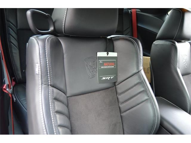 2018 Dodge Demon (CC-1384232) for sale in Springfield, Massachusetts