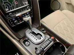 2012 Bentley Continental (CC-1384238) for sale in Syosset, New York