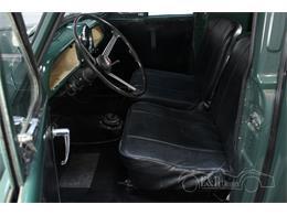 1960 Morris Minor 1000 Traveler Wagon (CC-1384251) for sale in Waalwijk, Noord Brabant