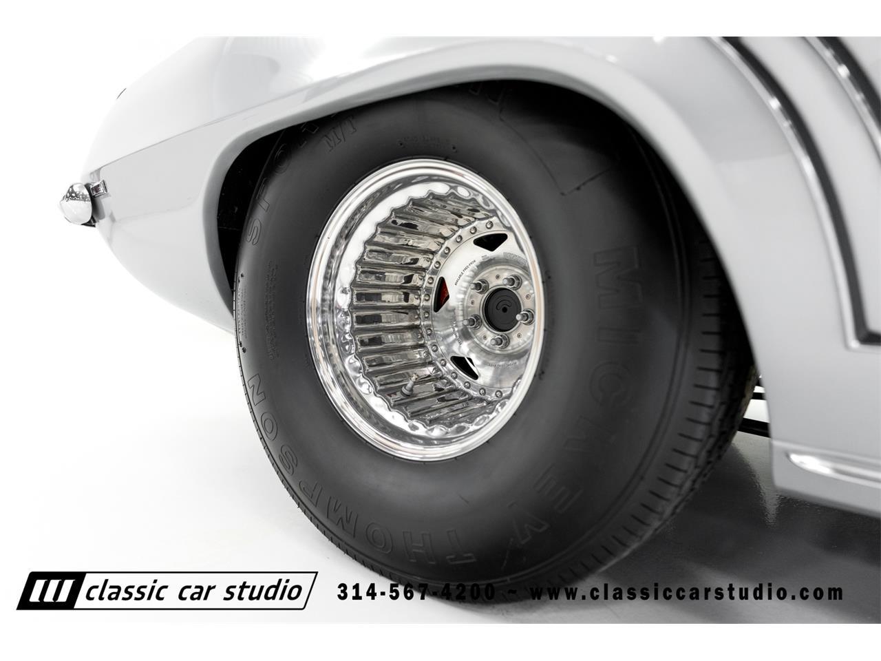 1969 Chevrolet Camaro (CC-1384264) for sale in Saint Louis, Missouri
