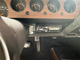 1970 Plymouth Barracuda (CC-1384274) for sale in WVC, Utah