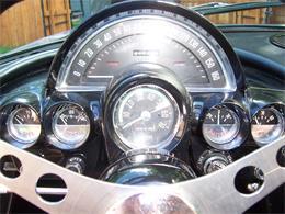 1960 Chevrolet Corvette (CC-1384276) for sale in Greenville, South Carolina