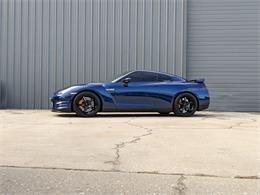 2013 Nissan GT-R (CC-1384286) for sale in Osprey, Florida