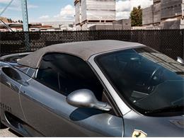 2004 Ferrari 360 (CC-1380043) for sale in Kelowna, British Columbia