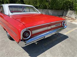 1964 Ford Galaxie 500 XL (CC-1384318) for sale in branson, Missouri