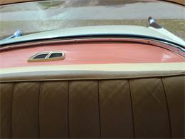 1955 Chrysler New Yorker (CC-1384331) for sale in HOPEDALE, Massachusetts