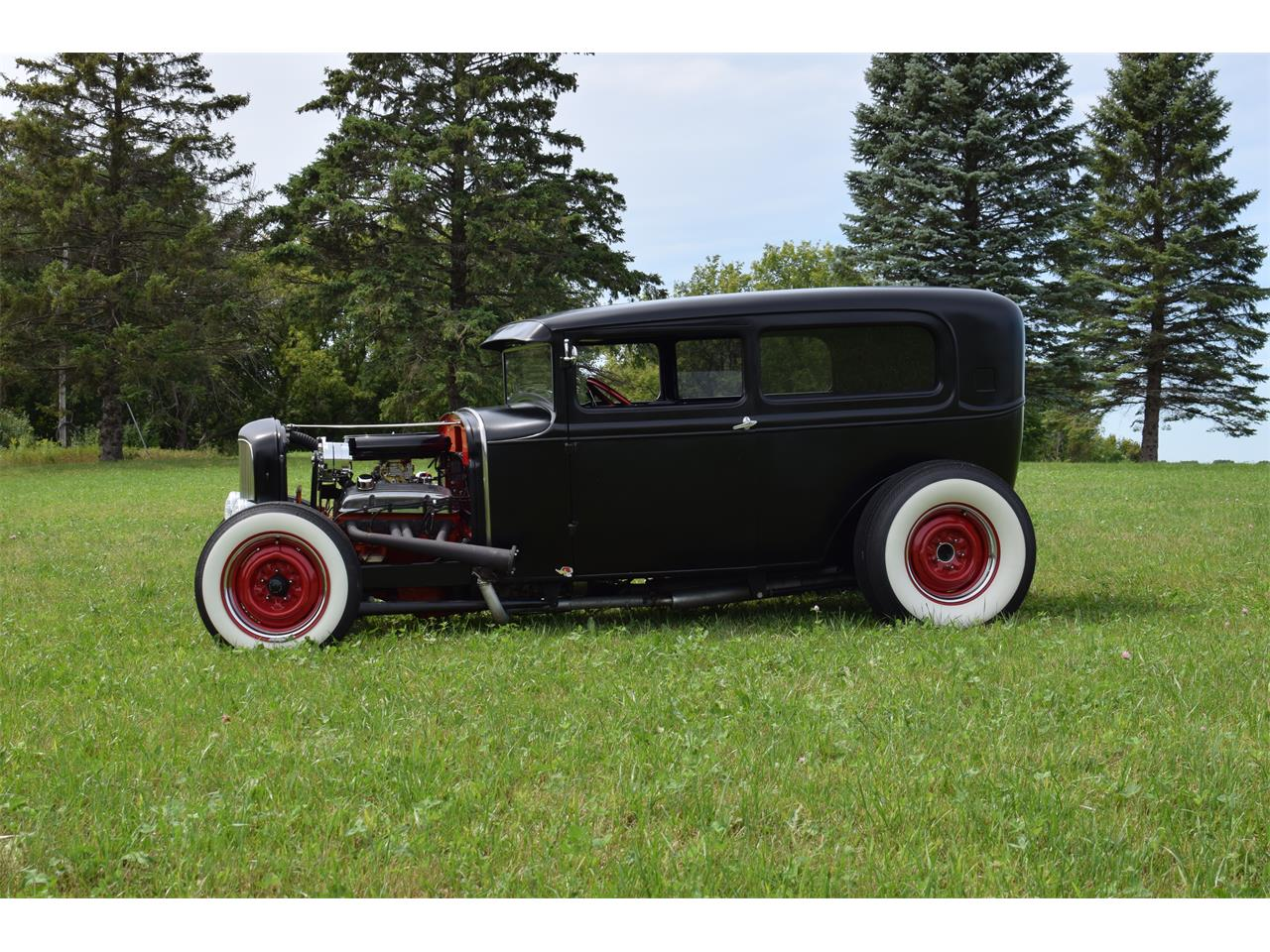 1930 Ford Hot Rod (CC-1380435) for sale in Watertown , Minnesota
