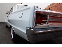 1966 Dodge Coronet 500 (CC-1384351) for sale in Tucson, Arizona