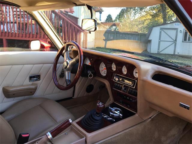 1970 Opel GT (CC-1384356) for sale in Springfield, Missouri