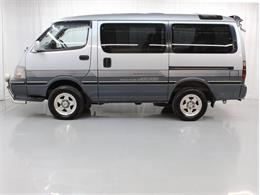 1994 Toyota Hiace (CC-1384361) for sale in Christiansburg, Virginia