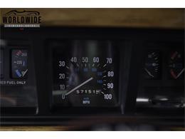1989 Jeep Wagoneer (CC-1384366) for sale in Denver , Colorado
