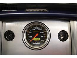 1978 MINI Cooper (CC-1384387) for sale in Denver , Colorado