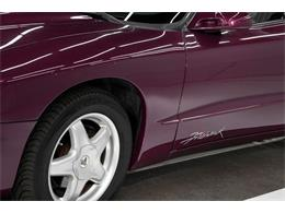 1995 Pontiac Firebird (CC-1384394) for sale in Volo, Illinois