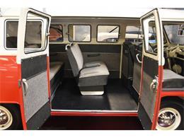 1967 Volkswagen Transporter (CC-1384397) for sale in Volo, Illinois