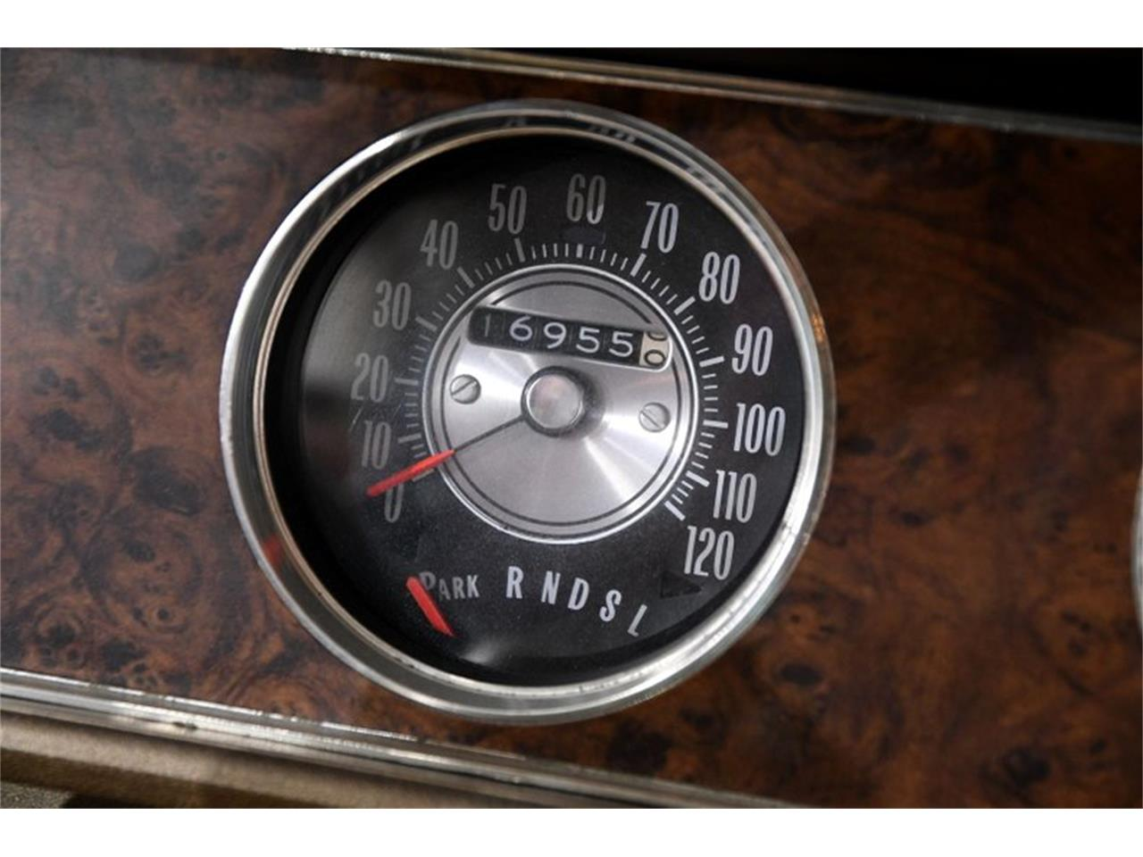 1970 Oldsmobile Cutlass (CC-1384398) for sale in Volo, Illinois
