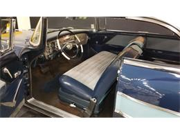 1956 Packard Executive (CC-1384399) for sale in Mankato, Minnesota