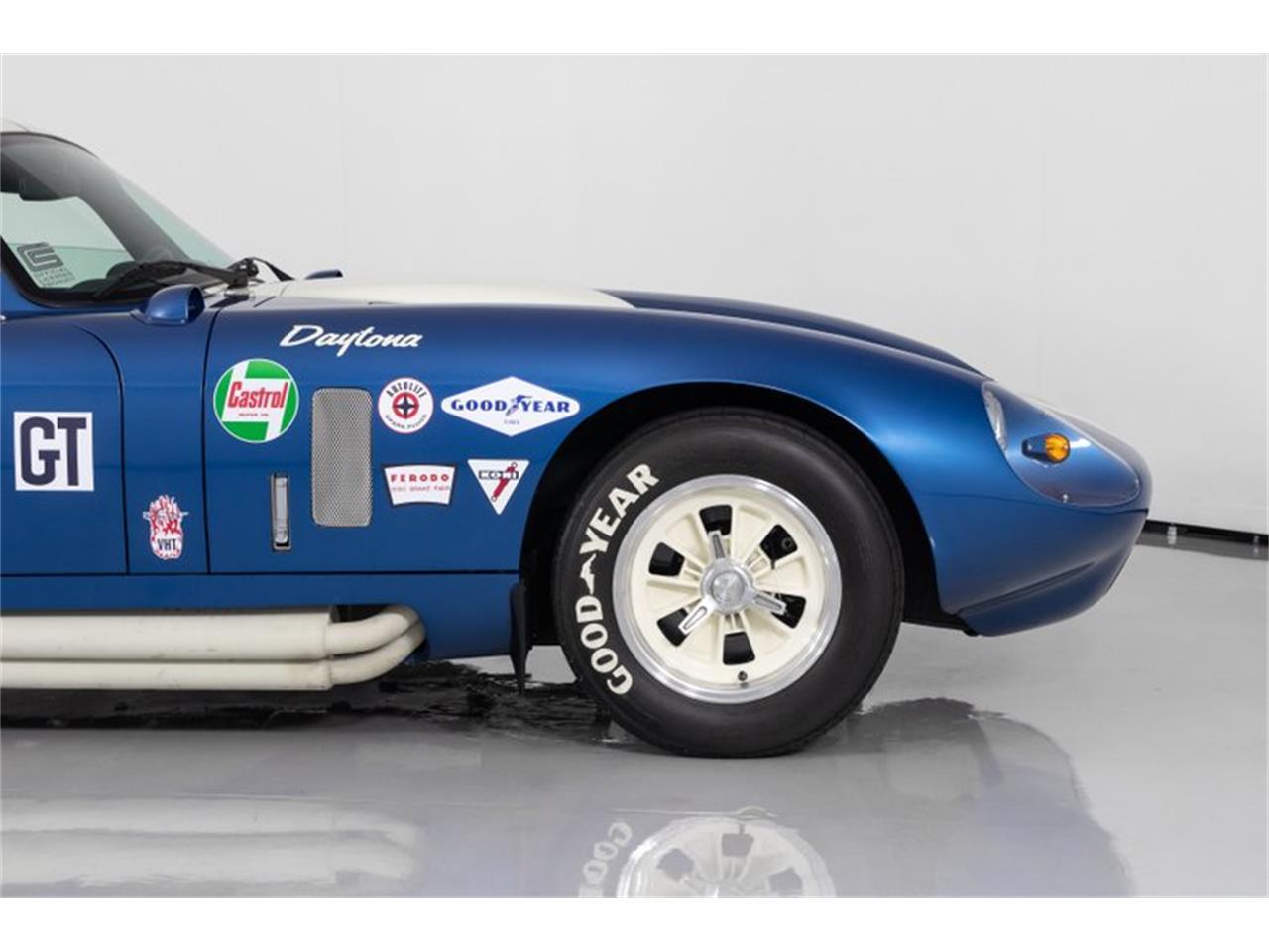1965 Shelby Daytona (CC-1384443) for sale in St. Charles, Missouri