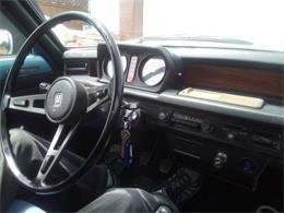 1977 Honda Civic (CC-1384478) for sale in Cadillac, Michigan