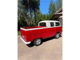 1969 Volkswagen Pickup (CC-1384482) for sale in Cadillac, Michigan