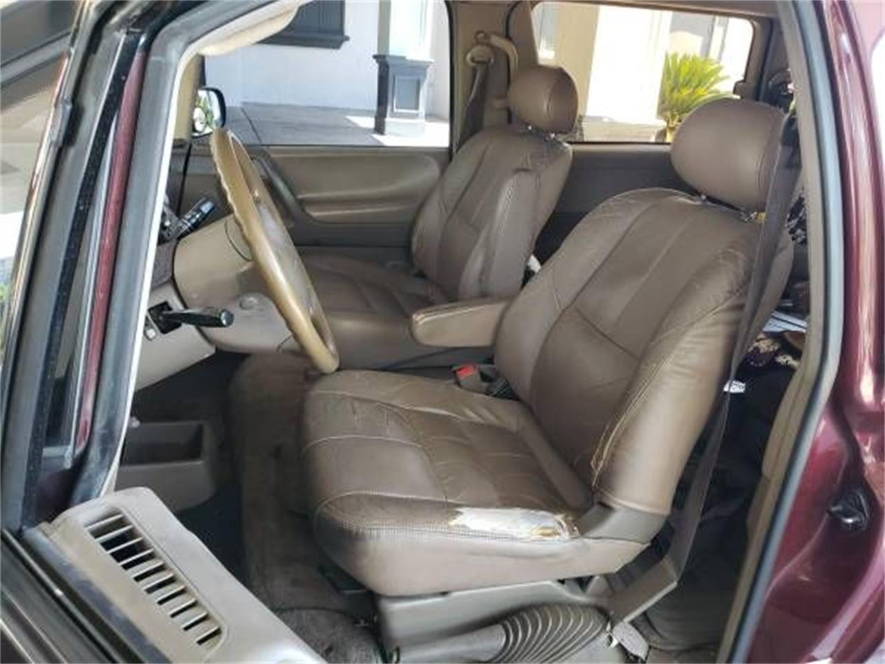 1994 Toyota Previa (CC-1384491) for sale in Cadillac, Michigan