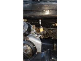1959 BMW 600 (CC-1384499) for sale in Cadillac, Michigan