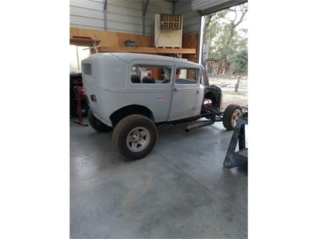 1931 Chevrolet Antique (CC-1384508) for sale in Cadillac, Michigan