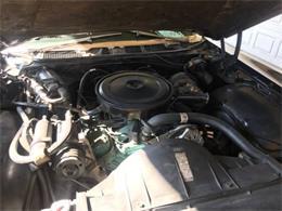 1969 Pontiac Bonneville (CC-1384532) for sale in Cadillac, Michigan