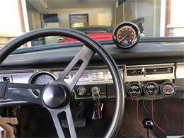 1965 Dodge Dart (CC-1384546) for sale in Cadillac, Michigan