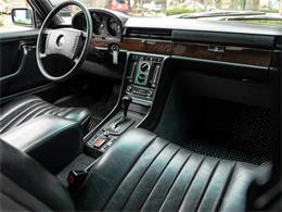 1974 Mercedes-Benz 450SEL (CC-1384579) for sale in Marina Del Rey, California