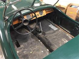 1951 Jaguar XK120 (CC-1384619) for sale in Cadillac, Michigan