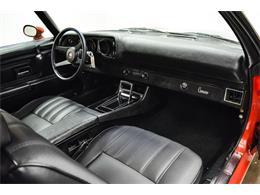 1970 Chevrolet Camaro (CC-1384633) for sale in Sherman, Texas