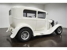 1931 Ford Model A (CC-1384634) for sale in Sherman, Texas